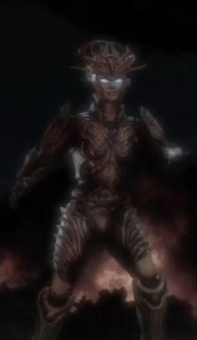 File:Alien Kanon War God.png