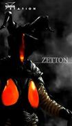 Z-TON pic