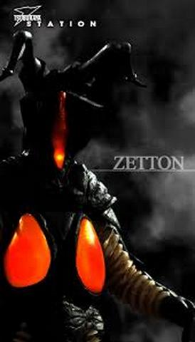 File:Z-TON pic.png