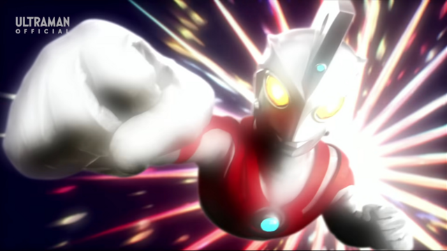 File:Ace's rise in Ultraman Mebius and the Ultra Brothers.png