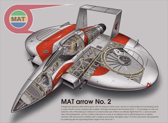 File:MAT arrow No. 2.png