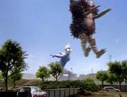 Gamoran Extraordinary Jumper