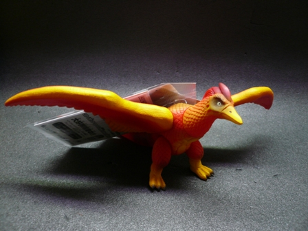 File:Litra S toys.jpg