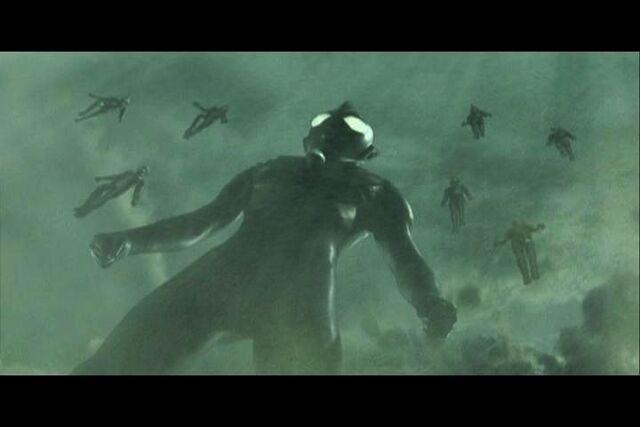 File:Ultraman brothers.jpg