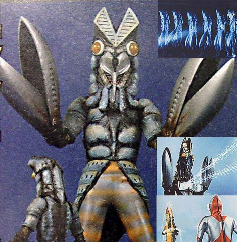 File:Alien Baltan powers.png