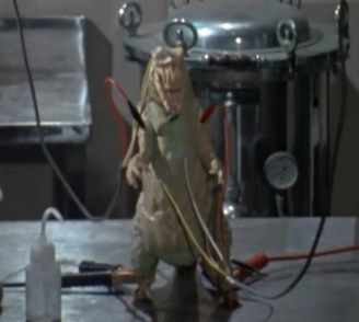 File:Monster experiment.png