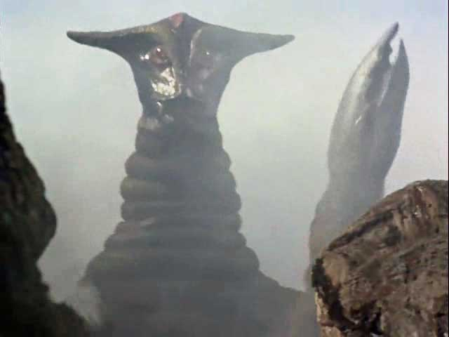 File:Sadora Head 2.jpg