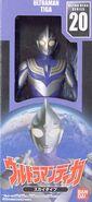 UHS 2004 Tiga Sky