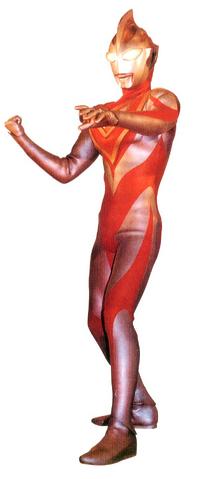 File:Ultraman-gaia-photo.png