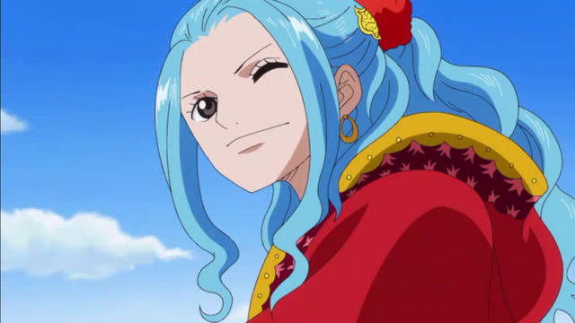 File:Vivi 2 years after first appearance.png
