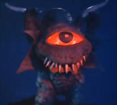 File:Alien Akuma.jpg