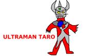 Poortaro