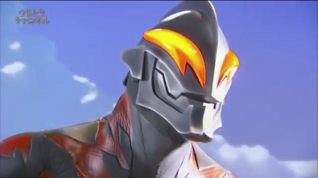 File:Belial shocked looking Zero's new form.jpg
