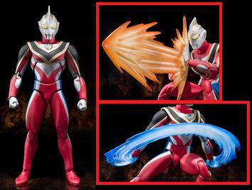File:Ultra Act Ultraman Gaia SV.png