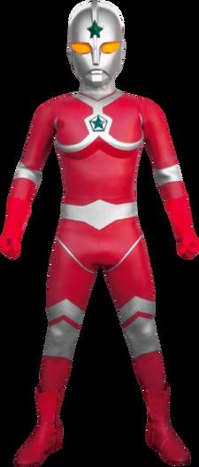 File:Ultraman☆Joneus.png