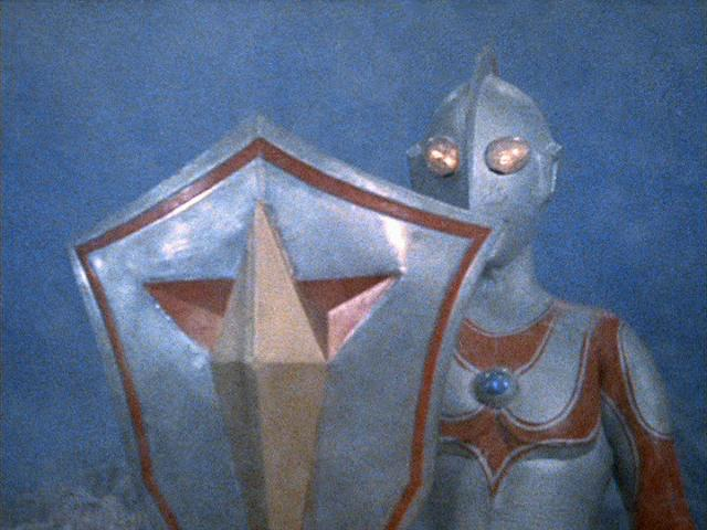 File:Ultraman-Jack-Shield.jpg