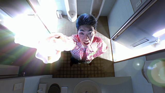 File:Katsuto henshin in Ultraman Zearth.png