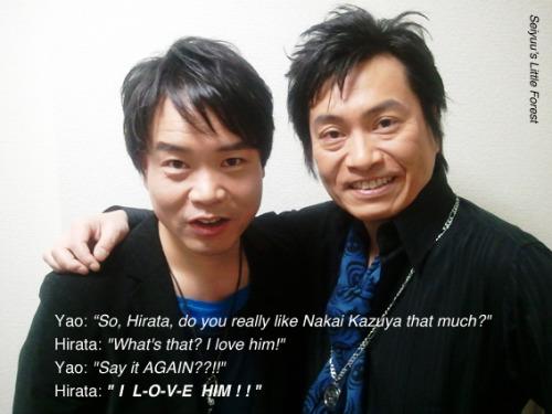 File:Kazuya and Hiroaki.jpg