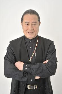 File:Koji Moritsugu.jpg