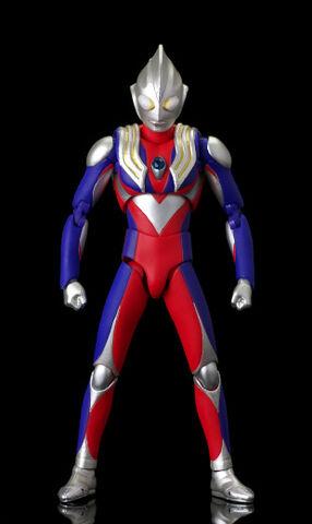 File:Ultra-Act Ultraman Tiga Multi Type.jpg