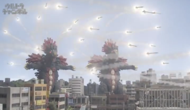 File:Cant get enough missile shots.png