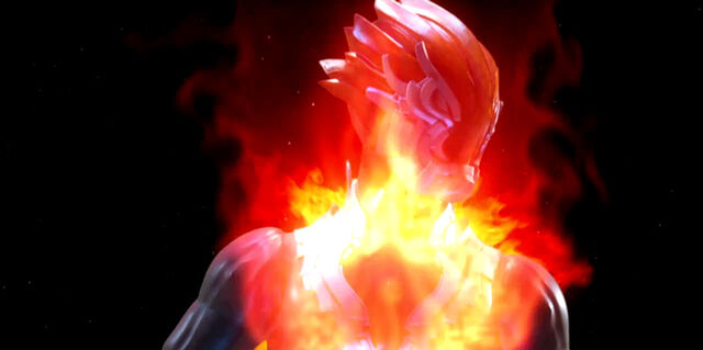 File:968full-ultraman-zero--the-revenge-of-belial-screenshot.jpg