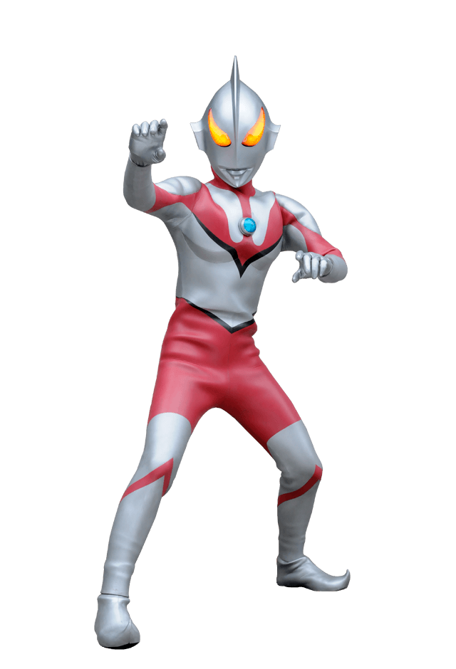 Download Ultraman Fighting Evolution 3 Ps2 Iso Games Lightsys