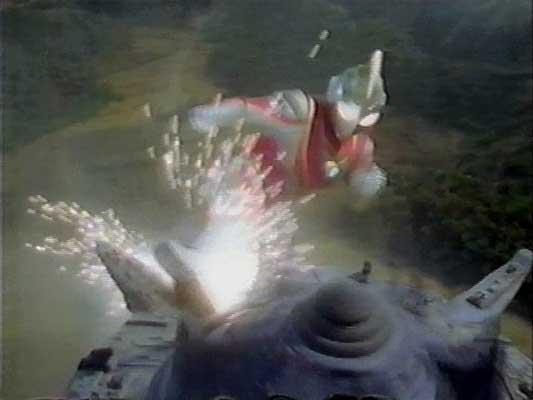 File:Tenkai vs. Ultraman Gaia1.jpg
