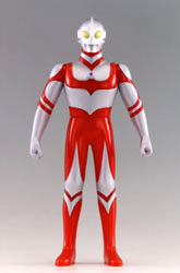 File:UHS-Ultraman-Great.jpg
