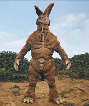 File:Alien-Wolf I.png