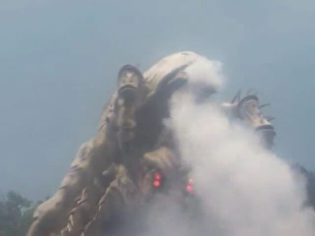 File:Fog.jpg