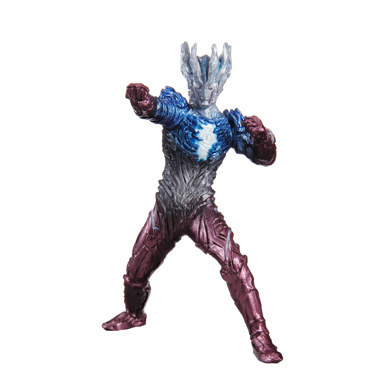 File:HG-Heroes-Ultraman-1-Saga-fully-painted.jpg