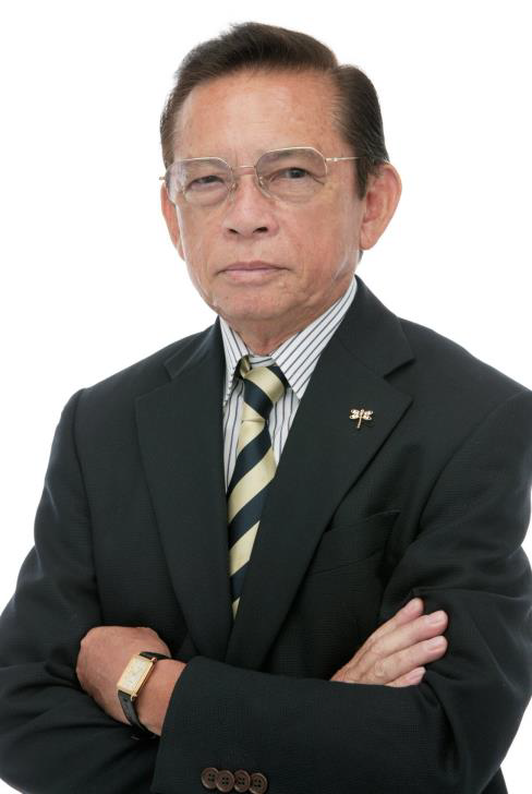 Koji Yada