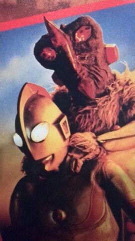 File:Ultraman10.jpg