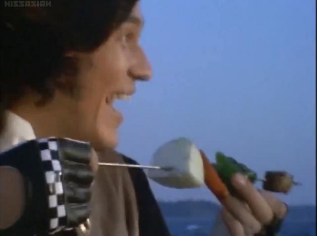 File:Hideki eats a shish kebab.png