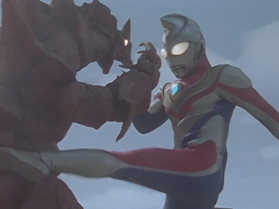 File:Imitation Ultraman Dyna vs. Monsarger II.jpg