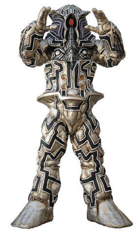 File:Vadoryudo robot.jpg