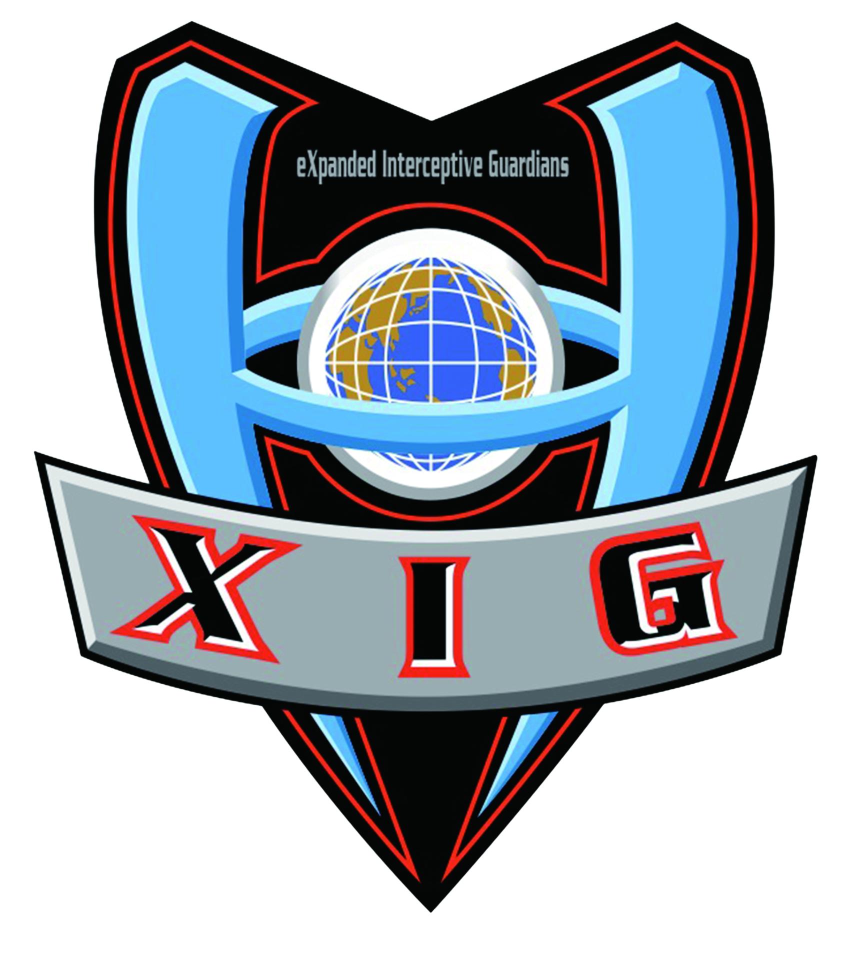 File:Xig logo.jpg