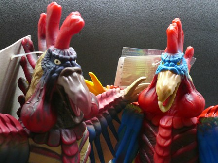 File:Birdon toys.jpg