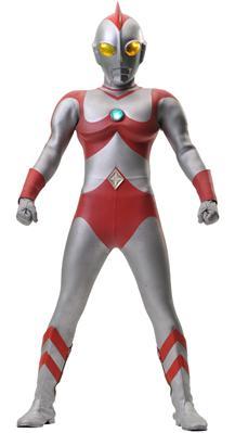 File:Ultraman 80.jpg
