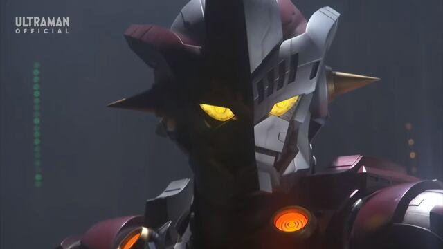 File:-Ultrafanz-Ultraman Zero Gaiden Killer The Beatstar Stage II Ryusei no Chikai RAW-22-14-04-.jpg