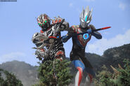 Ultramanorb-themovie48