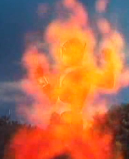 File:Fire Dash.PNG