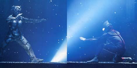 File:Tiga vs Alien Manon.jpg