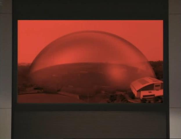 File:Gagi Dome.png