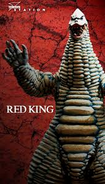 Red King pic