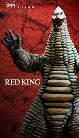 File:Red King pic.png