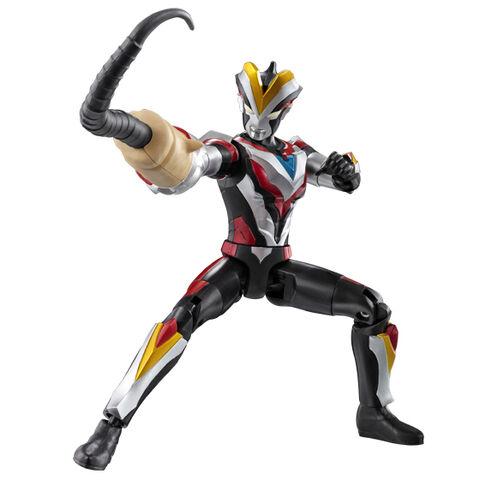 File:Ultra Change Series Ultraman Victory 6.jpg