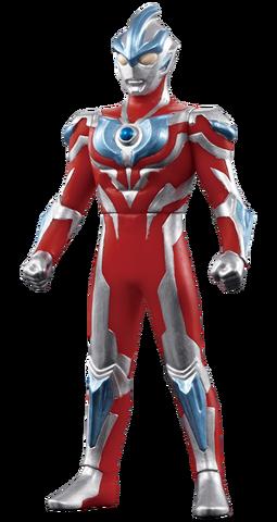 File:UltramanGinga.png