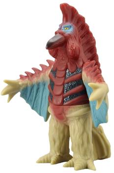 File:Birdon Spark.jpeg
